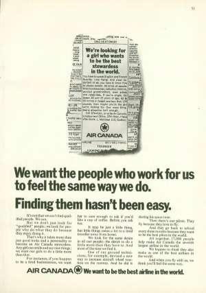 April 18, 1970 P. 90