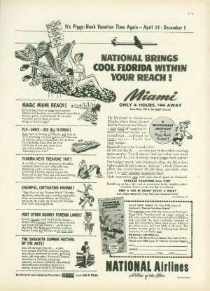 May 9, 1953 P. 104