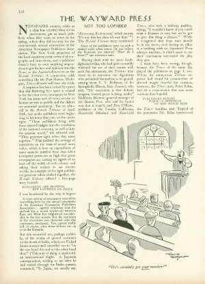 May 9, 1953 P. 110