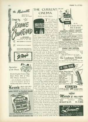 May 9, 1953 P. 120