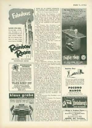 May 9, 1953 P. 129