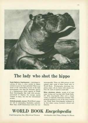 May 9, 1953 P. 130