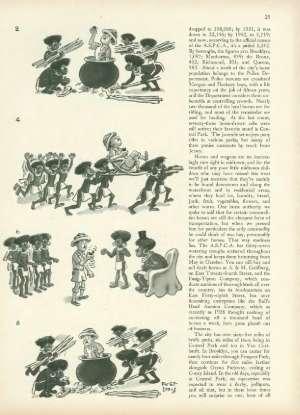 May 9, 1953 P. 24