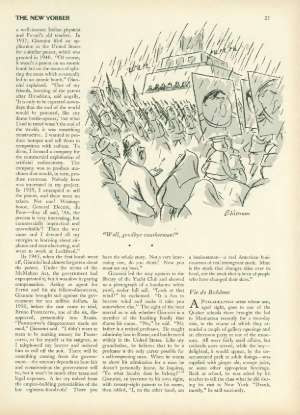 May 9, 1953 P. 26