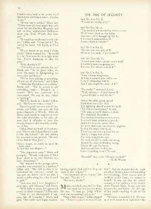 May 9, 1953 P. 36