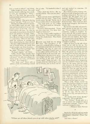 May 9, 1953 P. 39