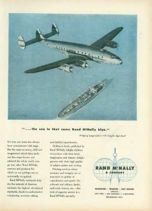 May 9, 1953 P. 64
