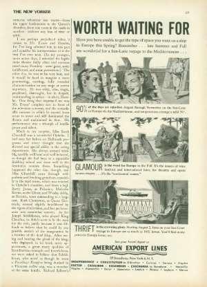 May 9, 1953 P. 68