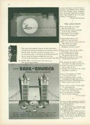 May 9, 1953 P. 70