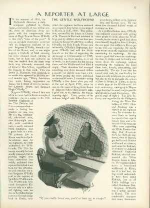May 9, 1953 P. 75