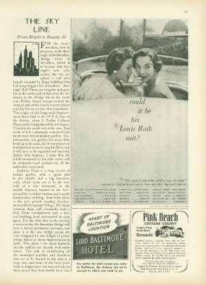 May 9, 1953 P. 90