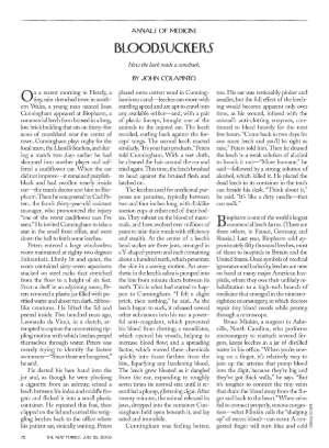 July 25, 2005 P. 72