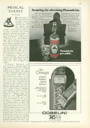 November 18, 1972 P. 199