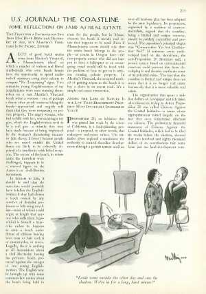 November 18, 1972 P. 215