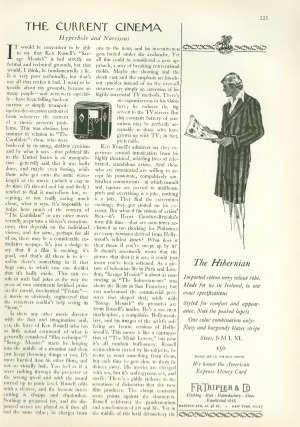 November 18, 1972 P. 225
