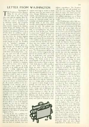 November 18, 1972 P. 233