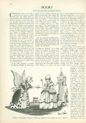 November 18, 1972 P. 242