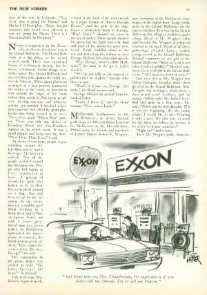 November 18, 1972 P. 46