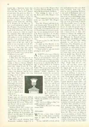 November 18, 1972 P. 48