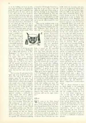 November 18, 1972 P. 50
