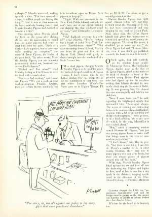 November 18, 1972 P. 55