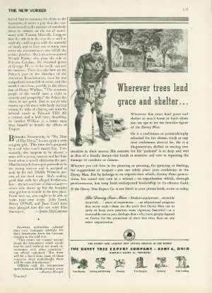 May 13, 1950 P. 104