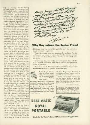 May 13, 1950 P. 106