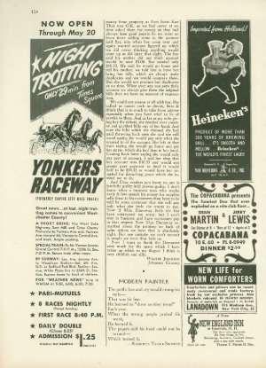May 13, 1950 P. 114