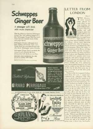 May 13, 1950 P. 118