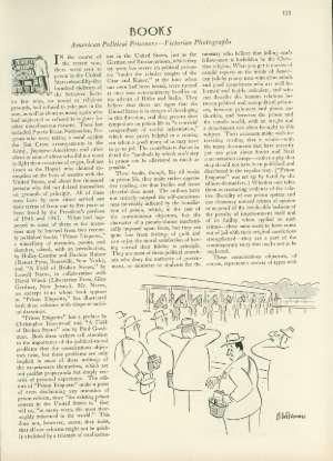 May 13, 1950 P. 125