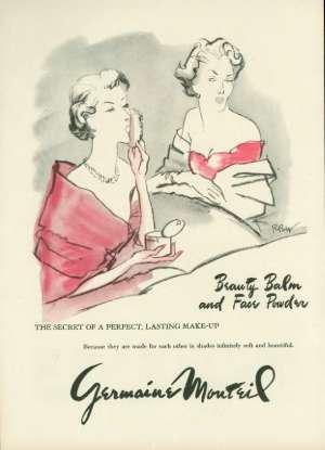 May 13, 1950 P. 19