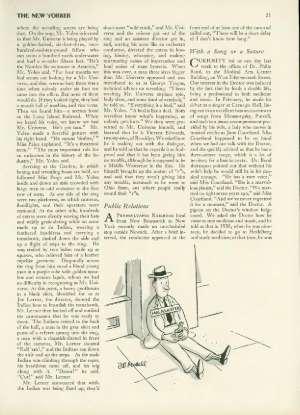 May 13, 1950 P. 21