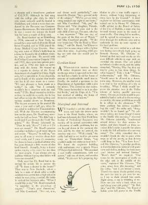 May 13, 1950 P. 23