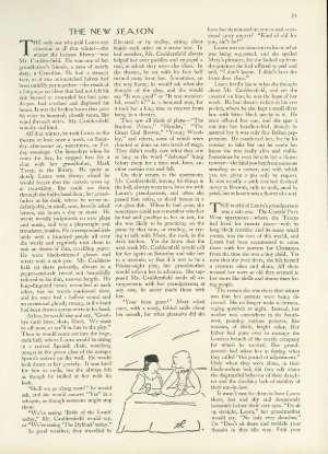 May 13, 1950 P. 25
