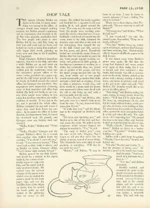 May 13, 1950 P. 30