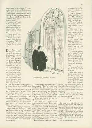 May 13, 1950 P. 34