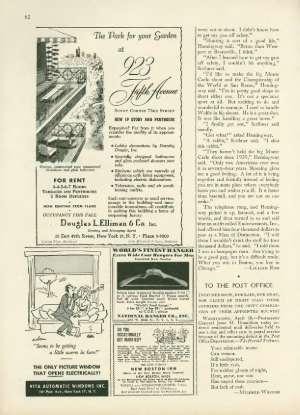 May 13, 1950 P. 62