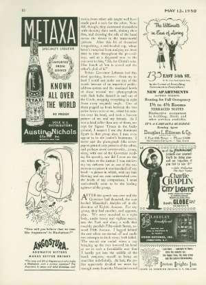 May 13, 1950 P. 81