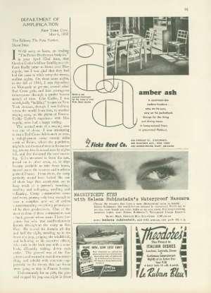 May 13, 1950 P. 93