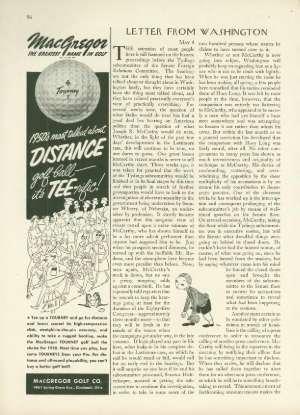 May 13, 1950 P. 96