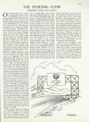 October 18, 1982 P. 125