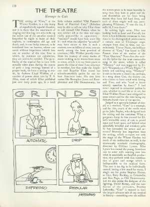 October 18, 1982 P. 158