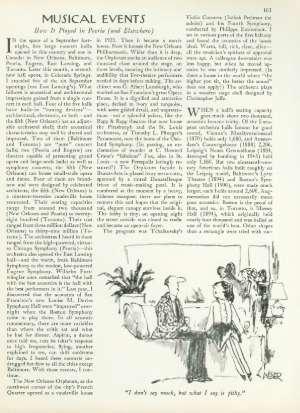 October 18, 1982 P. 163