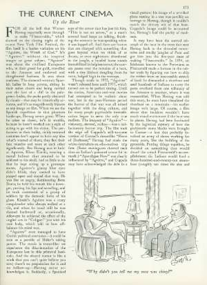 October 18, 1982 P. 173