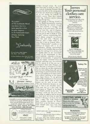 October 18, 1982 P. 179