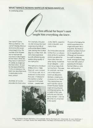 October 18, 1982 P. 43