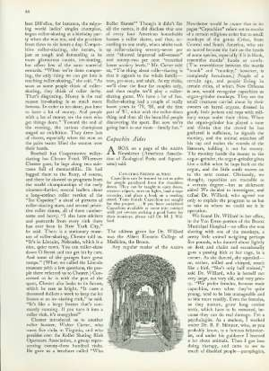 October 18, 1982 P. 44