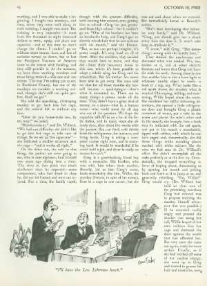 October 18, 1982 P. 47