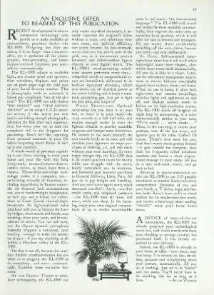 October 18, 1982 P. 49