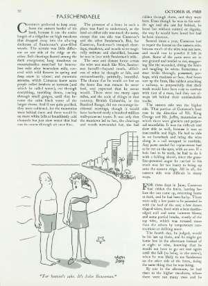 October 18, 1982 P. 50